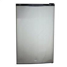 Refrigerator - REFR1A
