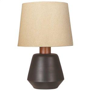AshleySIGNATURE DESIGN BY ASHLEYAncel Table Lamp