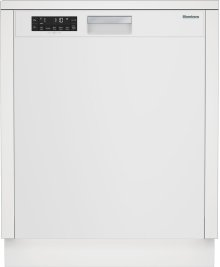 24 Inch Front Control ADA Compatible Dishwasher