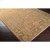 "Additional Hillcrest HIL-9009 2'6"" x 8'"