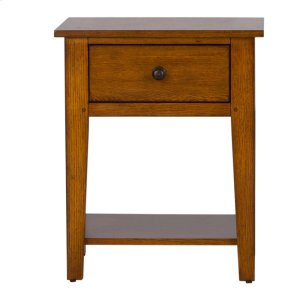 Liberty Furniture IndustriesNight Stand