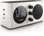 Alarm clock Product Image