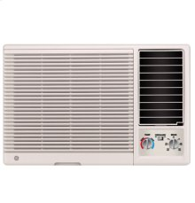 GE® 115 Volt Heat/Cool Series Room Air Conditioner