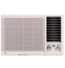 GE® 115 Volt Heat/Cool Series Room Air Conditioner