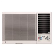 GE® 230/208 Volt Heat/Cool Room Air Conditioner