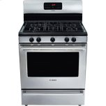 500 Series - Stainless Steel Hgs5053uc Hgs5053uc