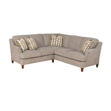 Melrose Sectional