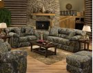 Chair - Mossy Oak Break-up Product Image