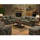 Sleeper Sofa - Mossy Oak Break-up Product Image