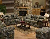 Chair - Mossy Oak Break-up Product Image