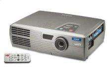 PowerLite 52c Multimedia Projector