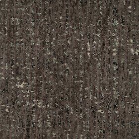 Meyers Charcoal Fabric
