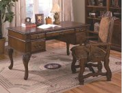 Neo Renaissance Home Office Desk Product Image