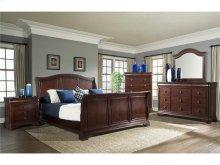 Cameron 5PC Bedroom