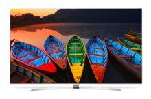 "SUPER UHD 4K HDR Smart LED TV - 65"" Class (64.5"" Diag)"