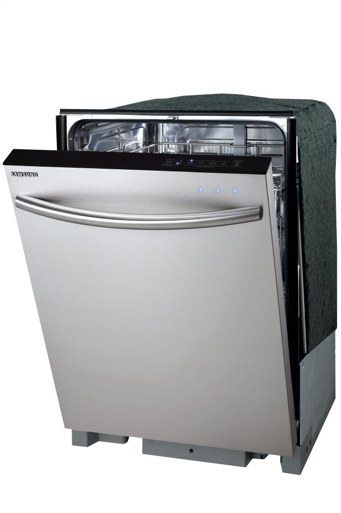 Samsung Canada Model Dmt400rhs Caplan S Appliances
