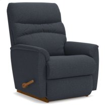 Coleman Rocking Recliner Product Image