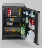 5.2 Cu. Ft. All Refrigerator Product Image