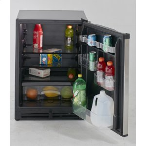 Avanti5.2 Cu. Ft. All Refrigerator