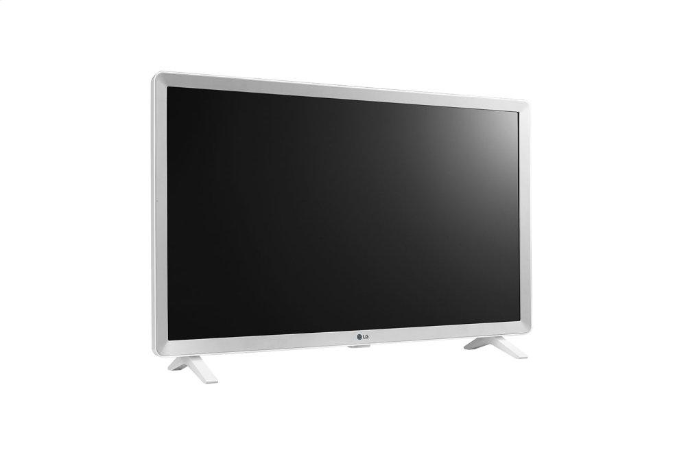 28LM520SWU LG Electronics LG 28 inch Class HD Smart TV (27 5