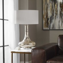 Fabricius Table Lamp
