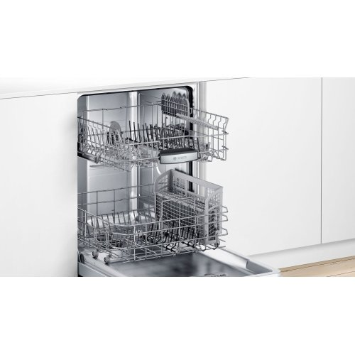 500 Series Dishwasher 24'' Stainless steel
