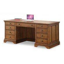 Sonora Executive Desk