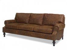Bronson Sofa