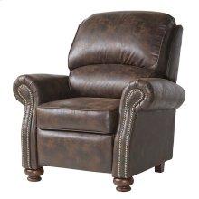 295 Reclining Chair