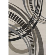 Townshend Sensation Cream Rugs