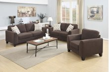Brighton U3020 Sofa, Loveseat, Chair & Sleeper