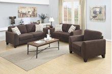Brighton U3020 Sofa, Loveseat, Chair & Sleeper
