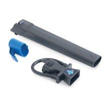 Oscillating Tube Attachment Kit (51664)