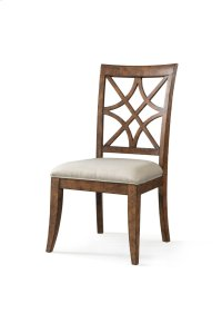 Nashville Dining Room Chair Product Image