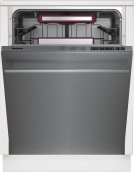 "24"" Top Control Dishwasher Product Image"