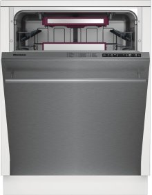 """24"""" Top Control Dishwasher***FLOOR MODEL CLOSEOUT PRICING***"""