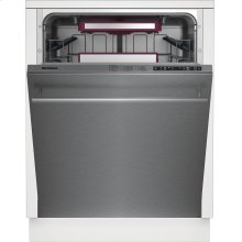"24"" Top Control Dishwasher***FLOOR MODEL CLOSEOUT PRICING***"