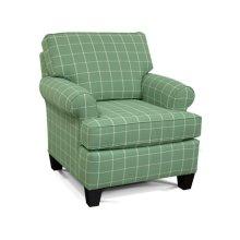 Slusher Arm Chair 5394
