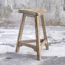 Luther, Counter Stool