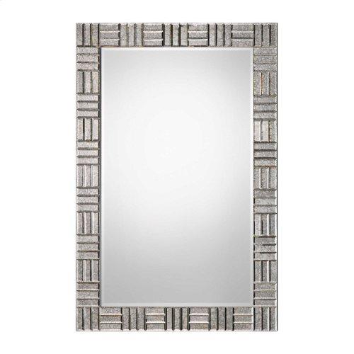 Patiri Mirror
