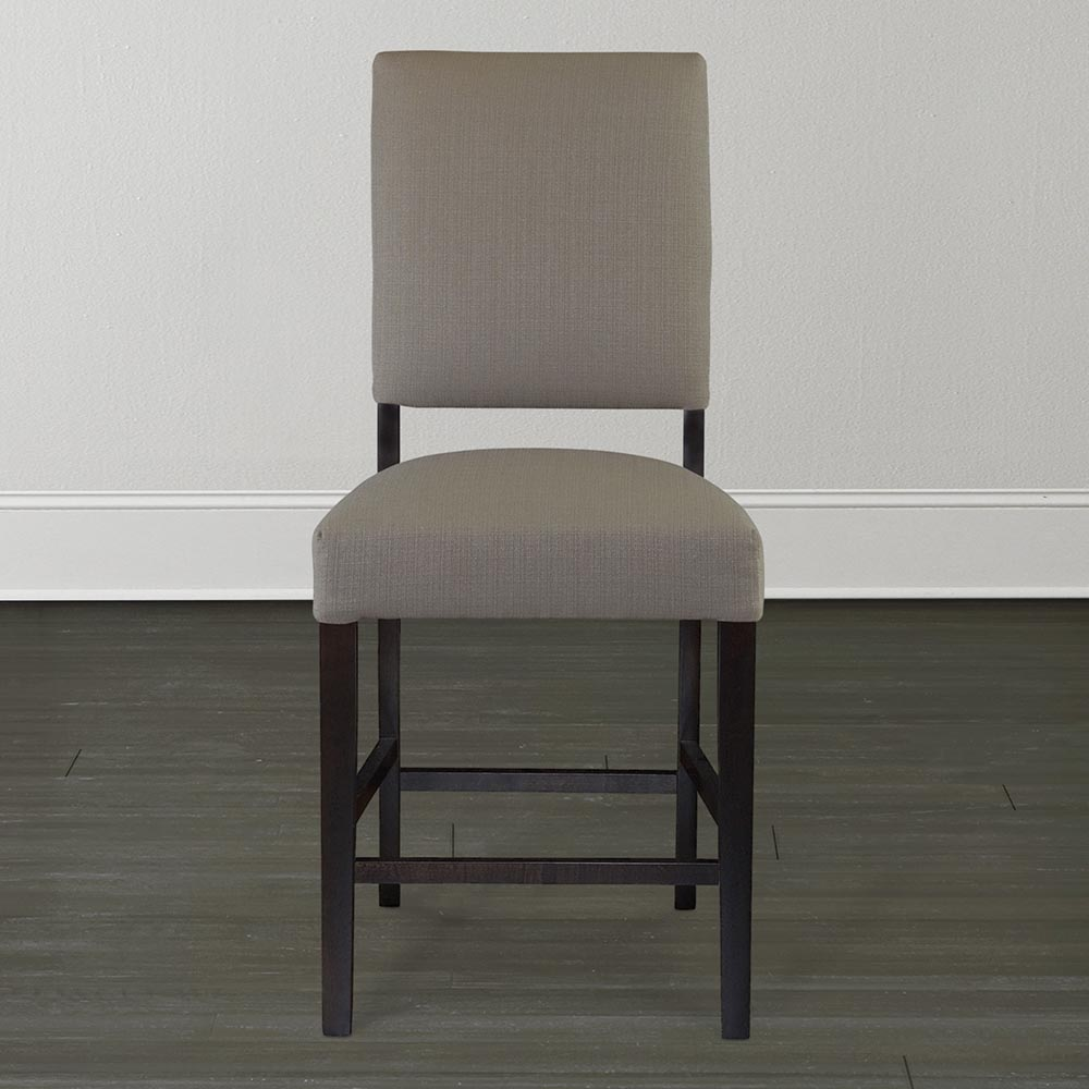 Hidden · Additional Custom Upholstered Chairs Counter Stool