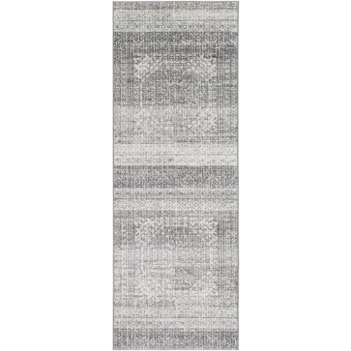 "Harput HAP-1080 6'7"" x 9'"