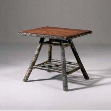 561 Lewis Creek Lamp Table