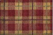 GRAND TARTAN PT48 RED-B 13'9''
