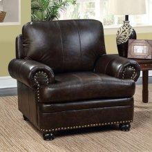 Reinhardt Chair