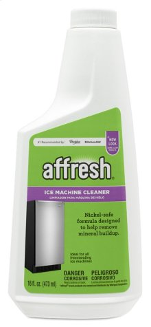Ice Machine Cleaner
