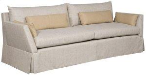 Shonnard Two Seat Sofa 9083W-2S