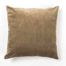 """Isaac 12"""" Pillow"""