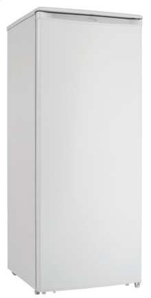 Danby Designer 10.1 cu. ft. Upright Freezer