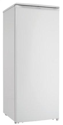 Danby Designer 10.1 cu. ft. Freezer